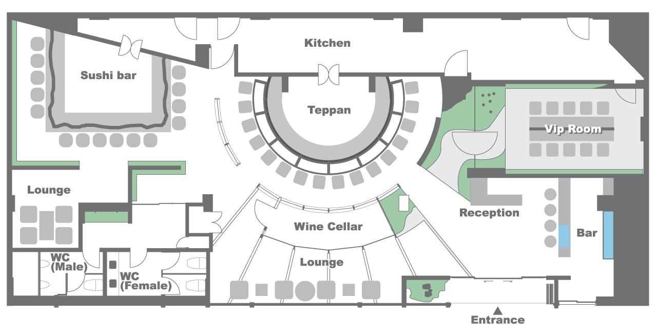 plan_ten
