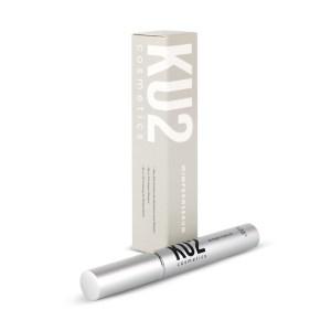 ku2-cosmetics-wimpernserum