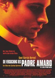 Le Crime Du Père Amaro : crime, père, amaro, Crime, Père, Amaro, Péché!, «Culturellement, Vôtre!, Jason
