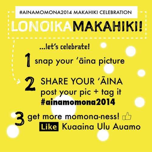 Makahiki Aina Momona Flyer_facebook_v8