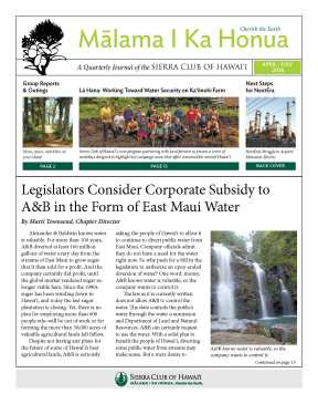 Sierra-Club-Newsletter-APR-2016_Page_01web
