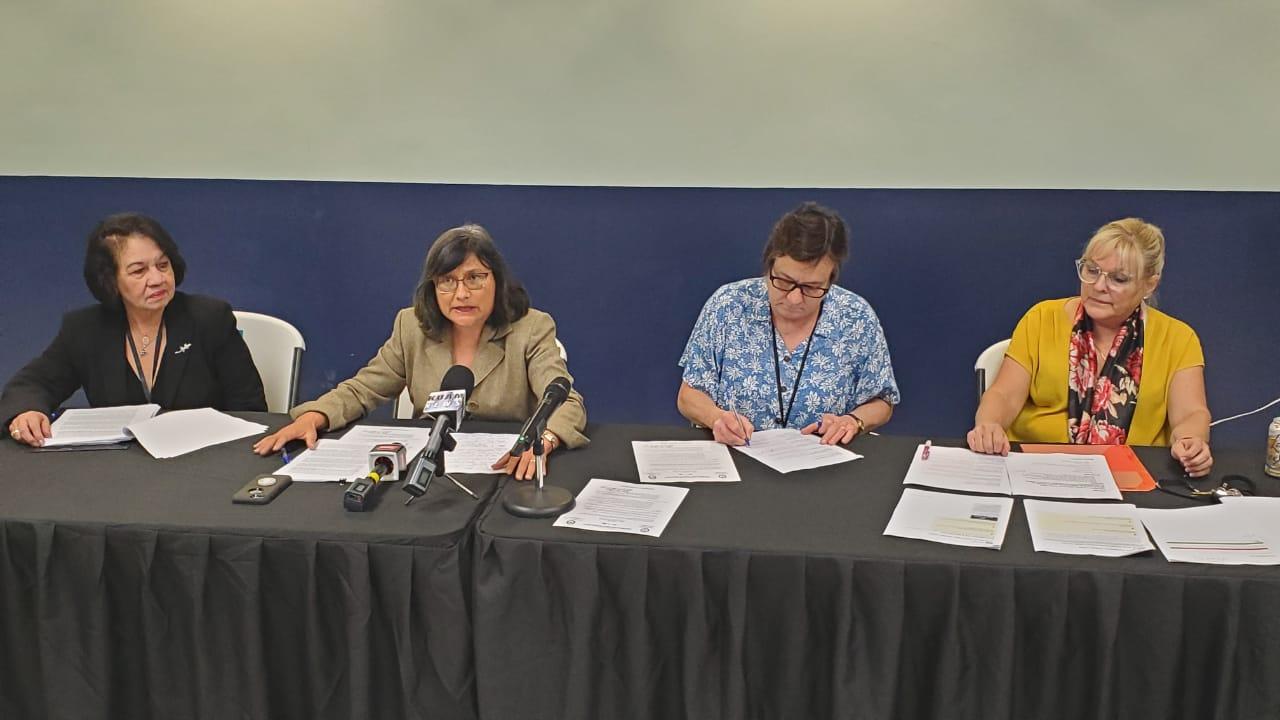 Public Health Guam Still Low Risk For Coronavirus Be
