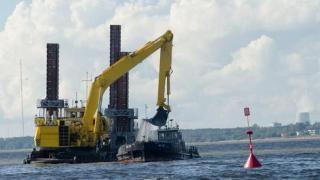«Балттехника» судится с ГВСУ Минобороны из-за невыплаты 67 миллионов за выполненные работы