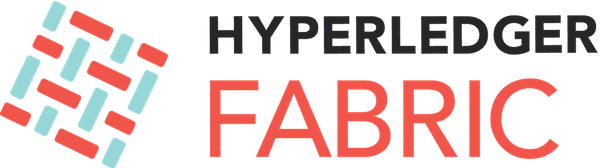 Hyperledger Fabric Orderer
