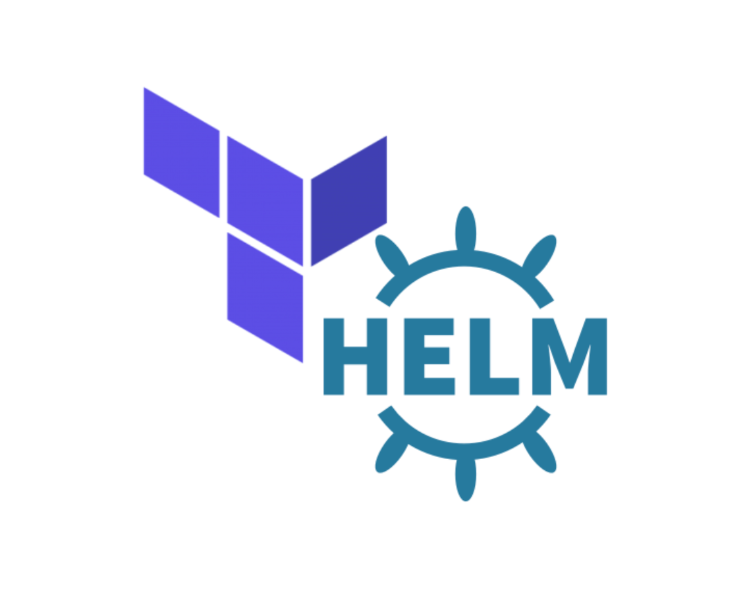 Using Helmfile with Terraform - kubedex com