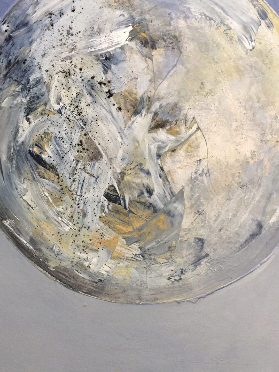 Moonwork, Storm, $6,5000.00