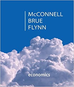 Economics (McGraw-Hill Series in Economics)  McConnell Kindle Store
