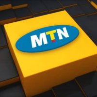 MTN Is Giving Out Free Data As Compensation; This Is How To Get Yours