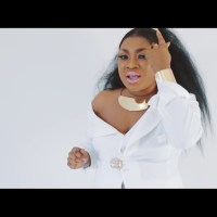Osaah Special — Nka W'asem (Official Video)