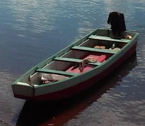demerara boat1