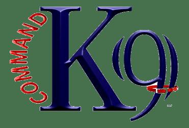 Command K9