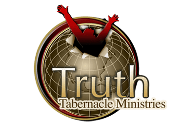 Truth Tabernacle Ministries