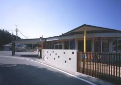 吉利保育園(2)