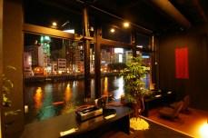 T飲食店舗西中洲店