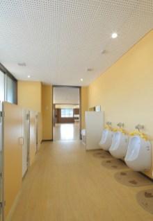 29 2階 トイレ