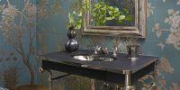 35+ Best Bathroom Design Ideas - Pictures of Beautiful ...