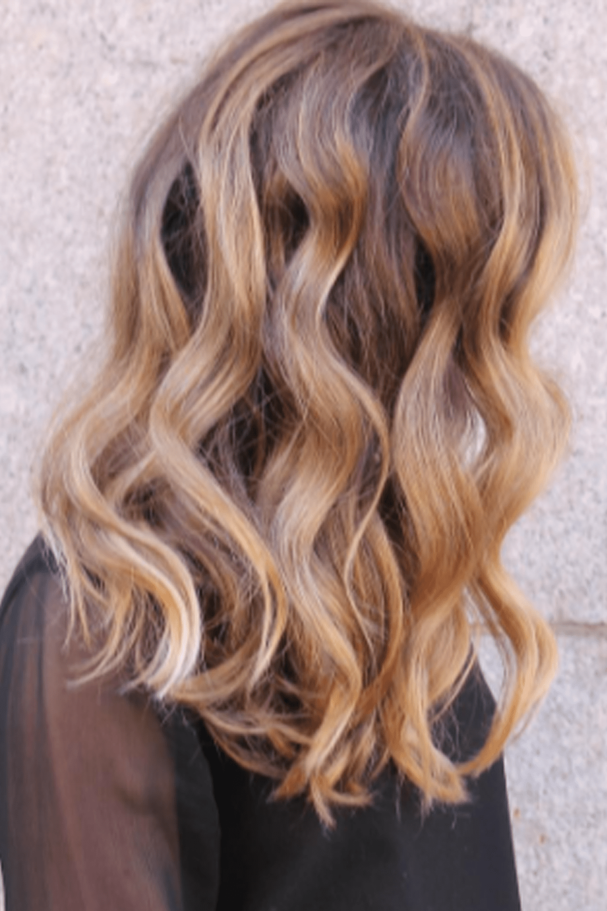 15 hair color styles