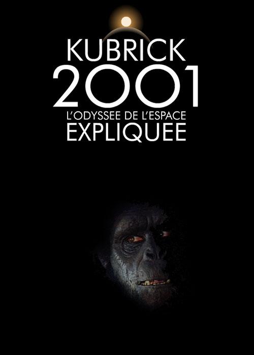 2001 L Odyssée De L Espace Explication : odyssée, espace, explication, Kubrick, 2001:, L'odyssée, L'espace, Expliquée,, Minutes
