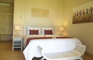 Hotel Kubu Indah Dive Spa Resort Bali Book Your Stay In