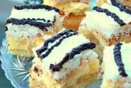 Kuchenhitde  Ausgefallen Backrezepte fr Kuchen und Torten