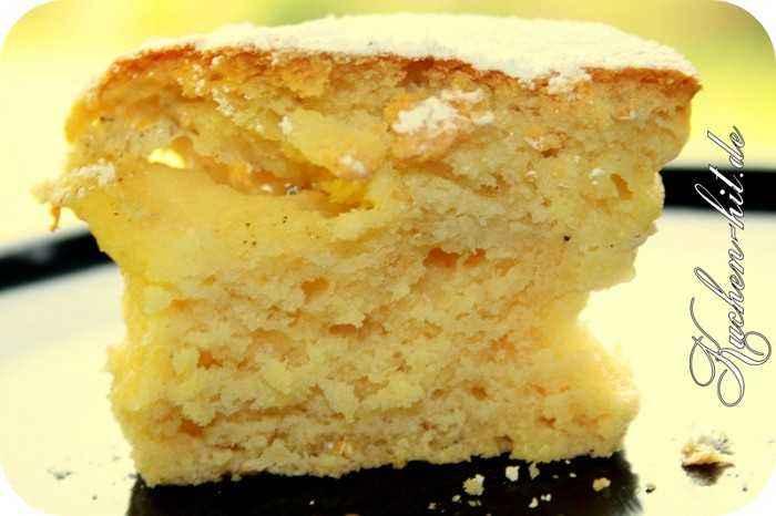 Quark Muffins Rezept  Kuchenhitde