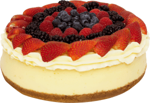 cheesecake-con-frutos