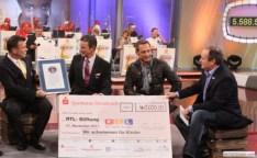 RTL - November 2011