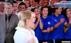 ZDF - September 2013