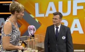 RTL - Dezember 2013