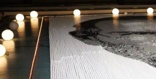 RID-Rekord-groesstes-Domino-Portrait2-web