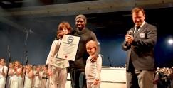 RID-rekord-groesster-gospelchor-europas-1