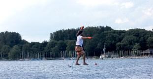 RID-rekord-laengste-waterline-strecke2