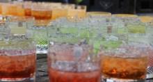 RID-rekord-meiste-cocktails-1-min-einzel1