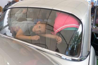 RID-rekord-meiste-kinder-wolga-limousine5