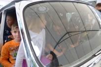RID-rekord-meiste-kinder-wolga-limousine6