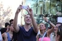 RID-rekord-selfie-kette3