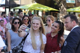 RID-rekord-selfie-kette5