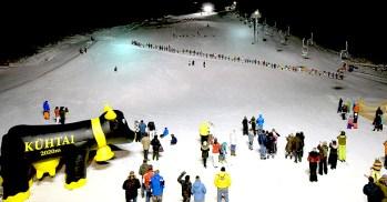 RID-rekord-laengste-skifahrerkette1