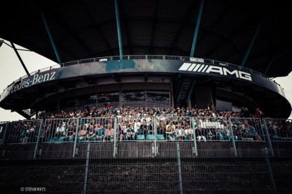 RID-rekord-laengste-live-sportuebertragung10