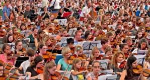 RID-rekord-groesstes-orchester-frankfurt3