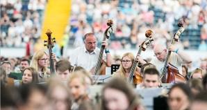 RID-rekord-groesstes-orchester-frankfurt4