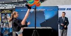RID-rekord-absatz-ballon-kick1