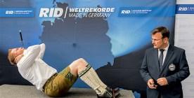 RID-rekord-schwert-situps2