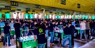 RID-rekord-kickerturnier2017-3