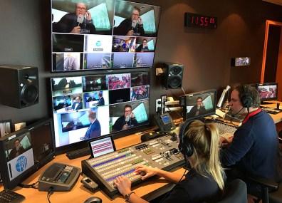 RID-rekord-live-show-hochseeschiff4