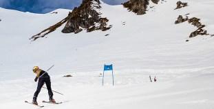 RID-rekord-rueckwaerts-ski1