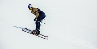RID-rekord-rueckwaerts-ski3