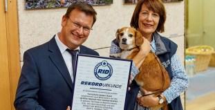 RID-rekord-mensch-tier-lesestaffel2