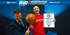 RID-rekord-basketball-ellenbogen3
