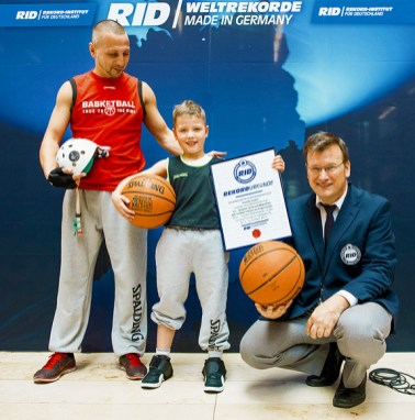 RID-rekord-basketball-fuesse5